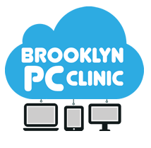 Brooklyn PC Clinic Service - computer network support ...