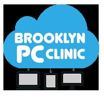 BrooklynPC Logo